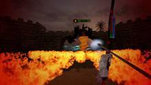 Imagen 15 de VR Hero Sentry