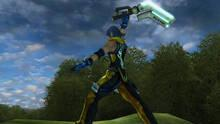 Imagen 18 de Phantasy Star Universe: Ambition of the Illumines