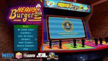 Imagen 24 de Heavy Burger