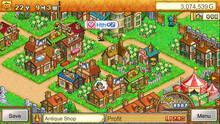 Imagen 1 de Dungeon Village