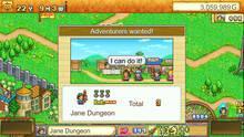 Imagen 4 de Dungeon Village