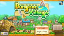 Imagen 5 de Dungeon Village