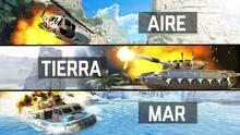 Imagen 2 de Massive Warfare: Aftermath