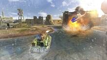 Imagen 7 de Massive Warfare: Aftermath