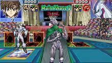 Imagen 11 de Yu-Gi-Oh! World Championship 2007