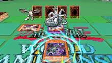 Imagen 18 de Yu-Gi-Oh! World Championship 2007