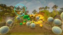 Imagen 17 de Boom Ball: Boost Edition