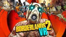 Imagen 1 de Borderlands 2 VR