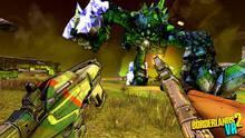 Imagen 3 de Borderlands 2 VR
