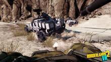 Imagen 5 de Borderlands 2 VR