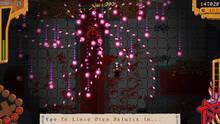 Imagen 13 de The Textorcist: The Story of Ray Bibbia