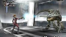 Imagen 36 de Dino Crisis 3