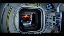Imagen 25 de Observation