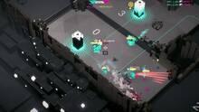 Imagen 10 de Deployment