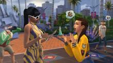 Imagen 1 de Los Sims 4: ¡Rumbo a la fama!