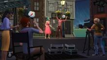 Imagen 2 de Los Sims 4: ¡Rumbo a la fama!