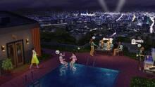 Imagen 3 de Los Sims 4: ¡Rumbo a la fama!