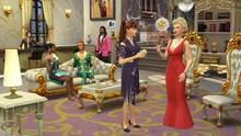 Imagen 4 de Los Sims 4: ¡Rumbo a la fama!