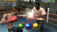 Imagen 162 de Ready 2 Rumble: Revolution