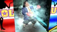 Imagen 161 de Ready 2 Rumble: Revolution