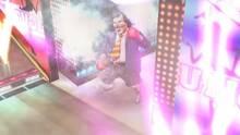 Imagen 160 de Ready 2 Rumble: Revolution