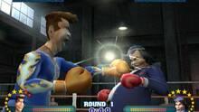 Imagen 167 de Ready 2 Rumble: Revolution