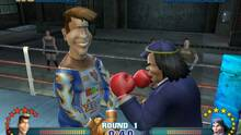 Imagen 166 de Ready 2 Rumble: Revolution