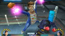 Imagen 165 de Ready 2 Rumble: Revolution