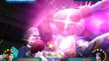 Imagen 164 de Ready 2 Rumble: Revolution