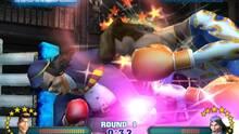 Imagen 163 de Ready 2 Rumble: Revolution