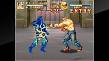 Imagen 2 de NeoGeo 3 Count Bout