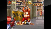 Imagen 3 de NeoGeo 3 Count Bout