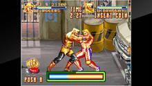 Imagen 4 de NeoGeo 3 Count Bout
