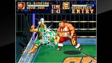 Imagen 5 de NeoGeo 3 Count Bout