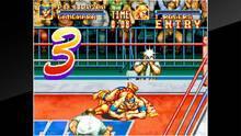 Imagen 6 de NeoGeo 3 Count Bout