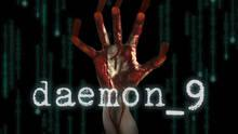 Imagen 10 de Daemon 9