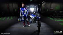 Imagen 12 de Monster Energy Supercross - The Official Videogame 2