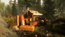 Imagen 12 de Priest Simulator