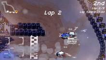 Imagen 38 de Super Pixel Racers