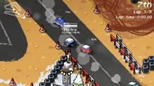 Imagen 31 de Super Pixel Racers