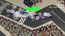 Imagen 32 de Super Pixel Racers