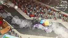Imagen 33 de Super Pixel Racers
