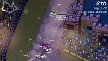 Imagen 34 de Super Pixel Racers
