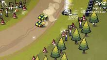 Imagen 37 de Super Pixel Racers