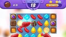 Imagen 3 de Candy Crush Friends Saga