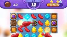 Imagen 9 de Candy Crush Friends Saga