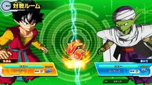 Imagen 13 de Super Dragon Ball Heroes: World Mission