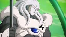 Imagen 15 de Super Dragon Ball Heroes: World Mission
