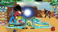 Imagen 18 de Super Dragon Ball Heroes: World Mission
