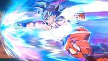Imagen 19 de Super Dragon Ball Heroes: World Mission